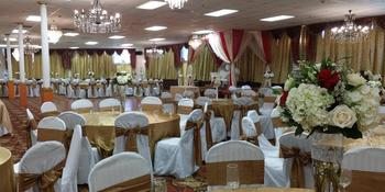 Diamond Banquet Hall & Catering weddings in Oakland CA