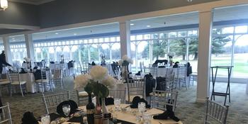 Chippanee Country Club weddings in Bristol CT