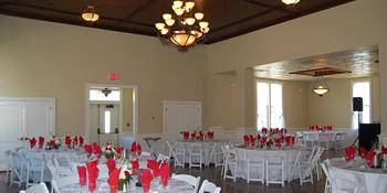 Holmdel Community United Church of Christ weddings in Holmdel NJ