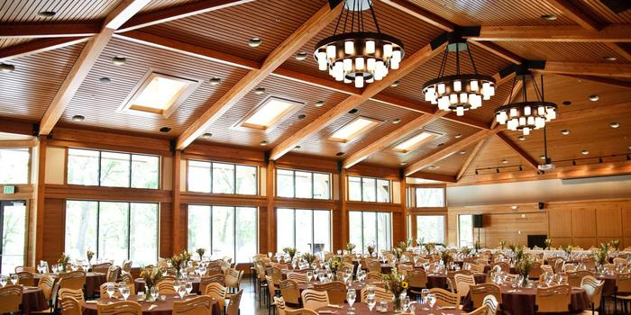 Silverwood Park Weddings Get Prices For Wedding Venues In Mn