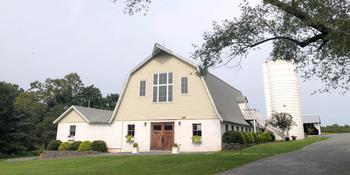 48 Fields weddings in Leesburg VA