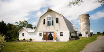 48 Fields weddings in Leesburg VA