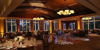 Lake of Isles weddings in North Stonington CT