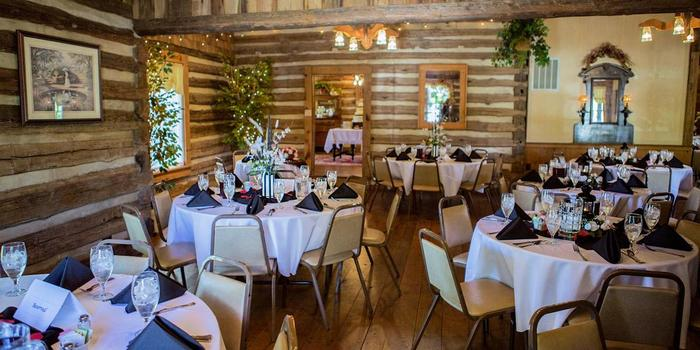 Heritage Hill Banquets Weddings Get Prices For Wedding Venues In Nc