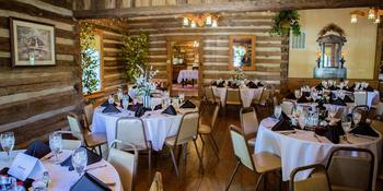 Heritage Hill Banquets weddings in Greensboro NC
