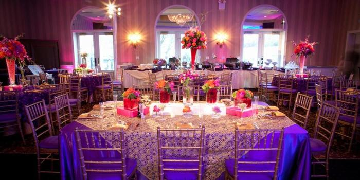 White Manor Country Club Image Mag