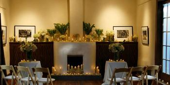 Neptune Studio Event Space weddings in Santa Fe NM