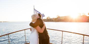 Spirit Cruises Philadelphia weddings in Philadelphia PA