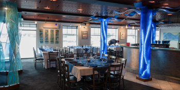 The Surf Room weddings in Portsmouth NH