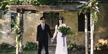 Magical Outdoor Weddings weddings in Shakopee MN