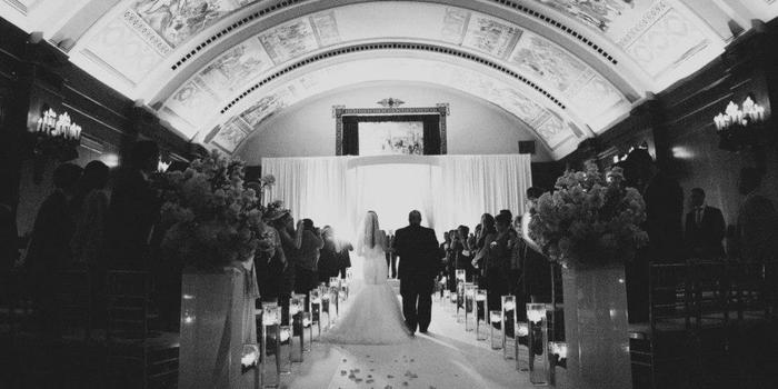 Congress plaza hotel weddings get prices for wedding for 12th floor congress plaza