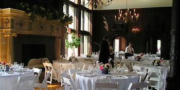 Branford House Mansion weddings in Groton CT
