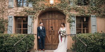 Milagro Winery Weddings in Ramona CA