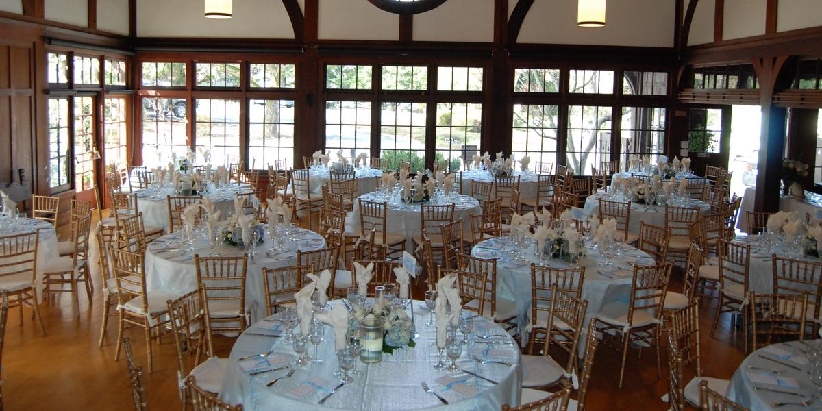 saratoga foothill club weddings get prices for wedding