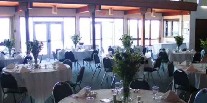 Westbrook Lodge Of Elks 1784 Weddings Get Prices For Wedding