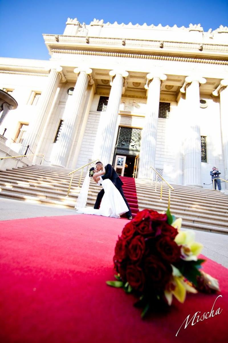 corinthian grand ballroom weddings
