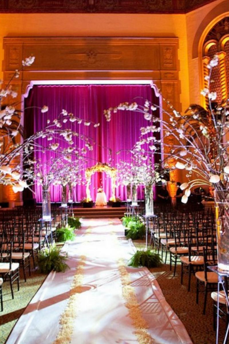 Corinthian Grand Ballroom Weddings Get Prices For