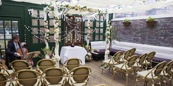 Bobo weddings in New York NY