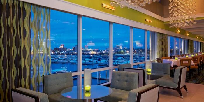 Chart House Atlantic City Wedding Venue Picture 3 Of 6 Provided By