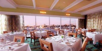 Chart House Atlantic City weddings in Atlantic City NJ