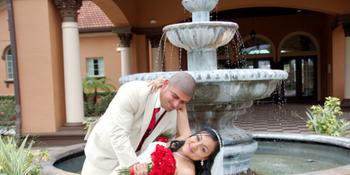 Aviana Resort weddings in Davenport FL
