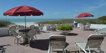 Schooner Hotel & Beach Suites Resort weddings in Madeira Beach FL