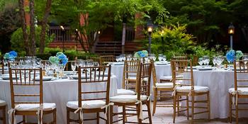 Montgomery Marriott Prattville at Capitol Hill weddings in Prattville AL