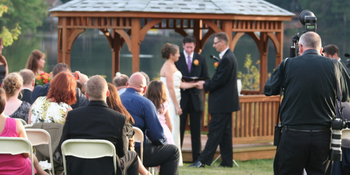 Brookwood Camps weddings in Glen Spey NY