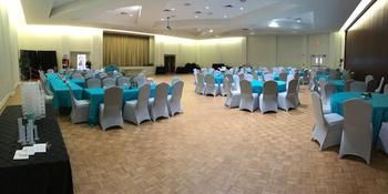 Temple B'nai Israel weddings in Clearwater FL