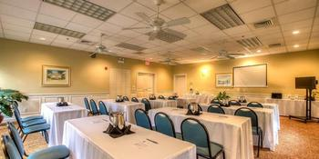 Inn Of Naples weddings in Naples FL