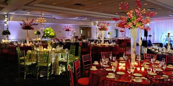 North Hills Country Club weddings in North Hills PA