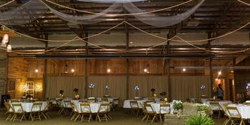 4T Arena weddings in Bridgeport WV
