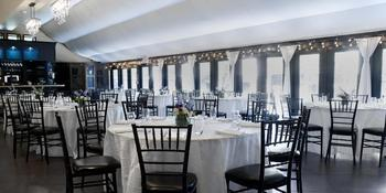 Eleven Forty Nine Restaurant weddings in East Greenwich RI