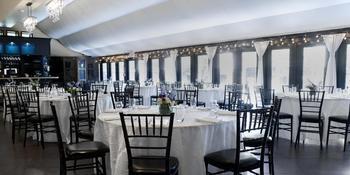 Eleven Forty Nine Restaurant weddings in East Greenwich RI