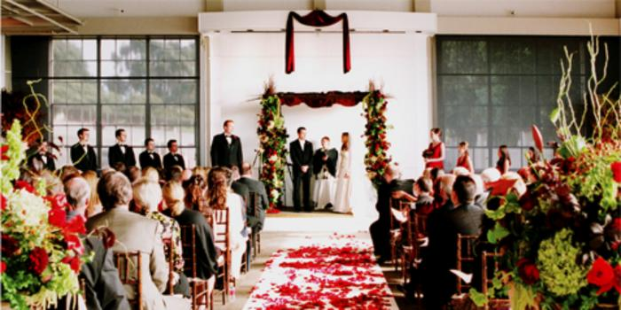 Gallery 308 Weddings Get Prices For San Francisco