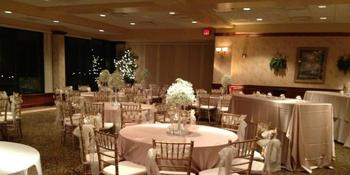 Outlook Events at the Duncan Center weddings in Dover DE