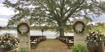 Mountain View Farms Weddings & Events weddings in Ashville AL