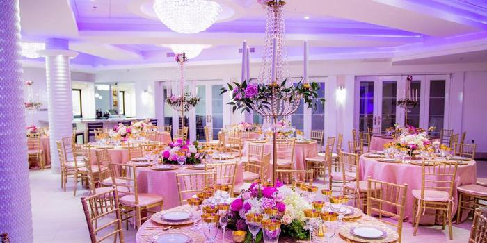Skyline At Waterplace Weddings Get Prices For Wedding Venues In Ri