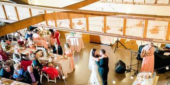 Pepper Sprout Barn weddings in Jackson GA