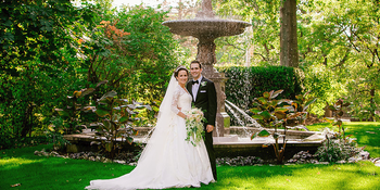 Lippitt House Museum weddings in Providence RI