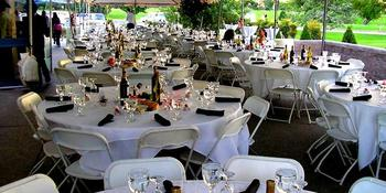 Los Altos Golf Course weddings in Albuquerque NM