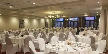 Albuquerque Country Club weddings in Albuquerque NM