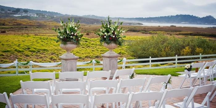 Mission Ranch wedding venue picture 10 of 16 - Photo by: Scott Campbell Photography