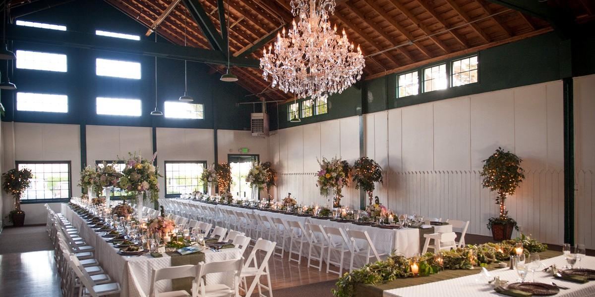 Mission Ranch Weddings Get Prices For Wedding Venues In Carmel CA