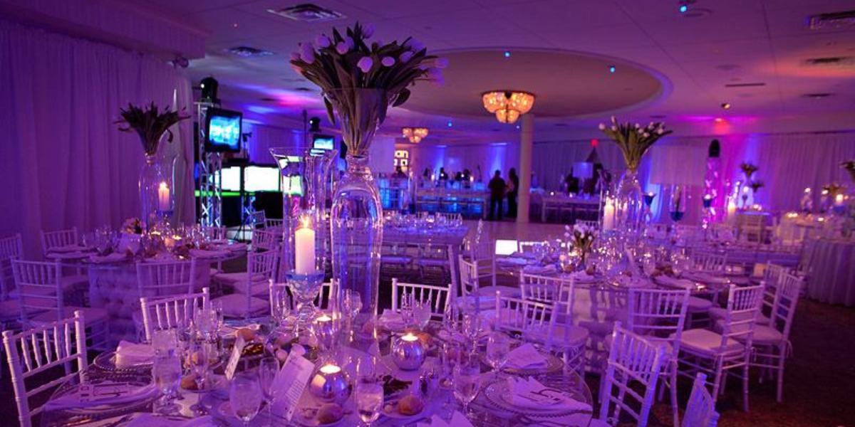 Wedding Reception Halls New Philadelphia Ohio Philmont Country Club Weddings Get Prices For Venues