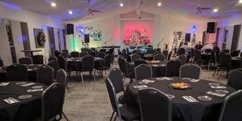 The Blankenbaker weddings in Louisville KY