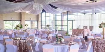 Castle Hill Pavilion LLC weddings in Florence MS