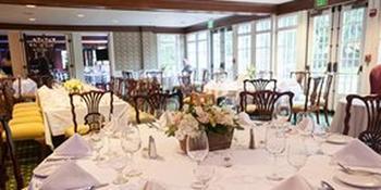 Agawam Hunt weddings in Rumford RI