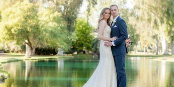 Mesa Country Club weddings in Mesa AZ