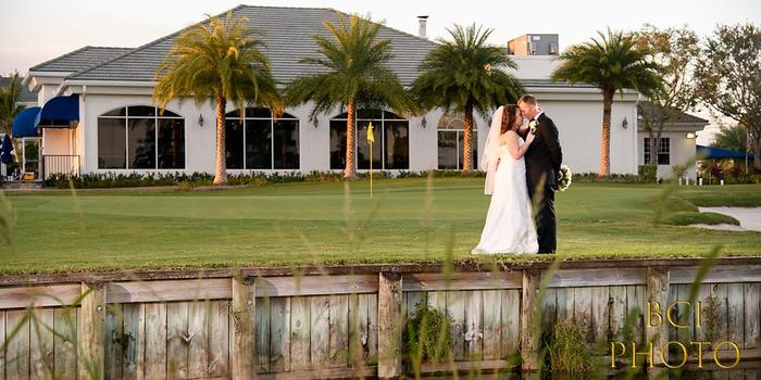 Wellington National Golf Club Weddings Get Prices For Wedding